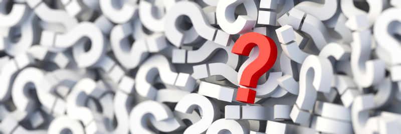 Pflichtverteidiger, Pflichtverteidigung, Prozesskostenhilfe, PKH, Pflichtverteidiger Hamburg, Pflichtverteidigung Hamburg, Anwalt, Kanzlei, FAQ, Fragen, Antworten